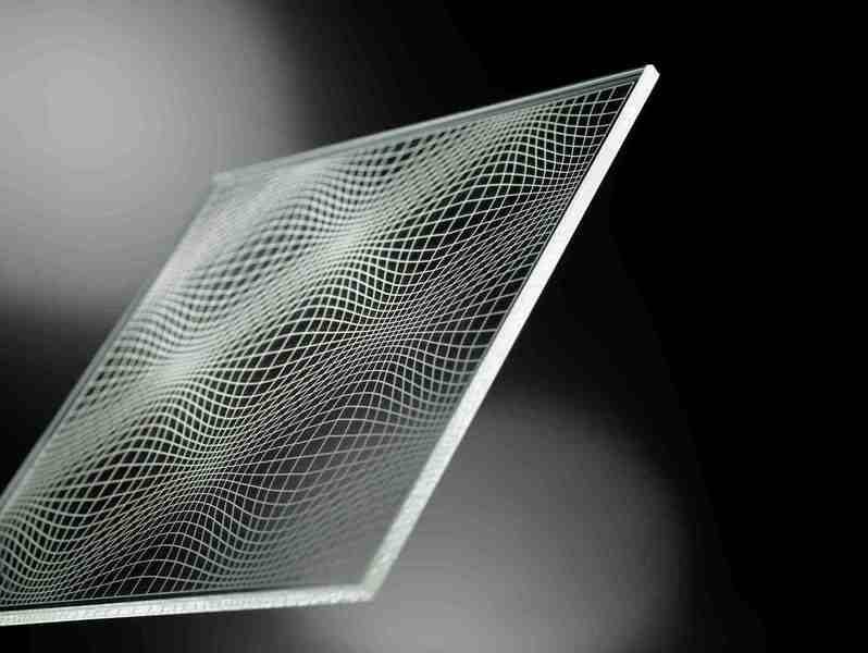 glasscheibe online bestellen, gelasertes glas online bestellen | glasscheibe & glasplatte, Design ideen